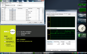 Streaming Silicondust HD HomeRun 5 Mbps